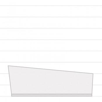 FLEXMAN Herrenschuhe mit flexibler Sohle Nubukleder grau Absatz 35M