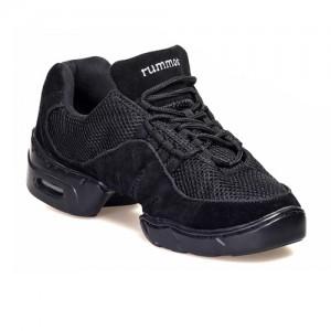 RS01 Dance Sneaker schwarz Absatz 35RB Größe 39 B07